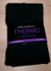Damen Thermo Strumpfhosen